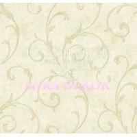 DL90504  KT Exclusive / Bouquet Elegance