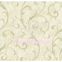 DL90505 KT Exclusive / Bouquet Elegance