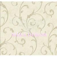 DL90509 KT Exclusive / Bouquet Elegance