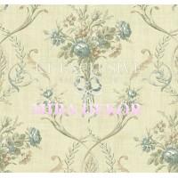 DL91714 KT Exclusive / Bouquet Elegance