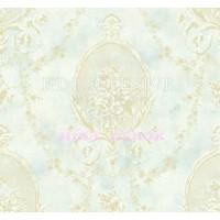 DL60008 KT Exclusive English Elegance