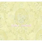DL60009 KT Exclusive English Elegance