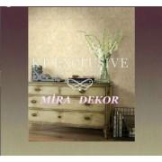 English Elegance  Katalog Uygulama Resimleri