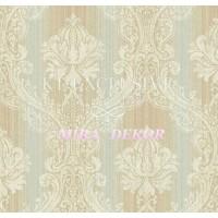 DL60102 KT Exclusive English Elegance