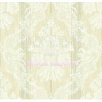 DL60302 KT Exclusive English Elegance