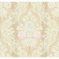 DL60308 KT Exclusive English Elegance