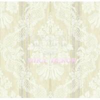 DL60309 KT Exclusive English Elegance