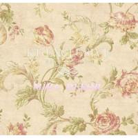 DL60401 KT Exclusive English Elegance