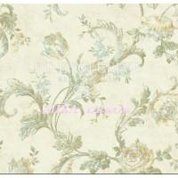DL60404 KT Exclusive English Elegance