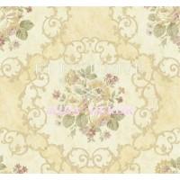 DL60501 KT Exclusive English Elegance