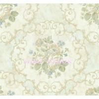 DL60504 KT Exclusive English Elegance