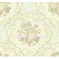 DL60508 KT Exclusive English Elegance
