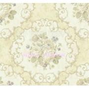 DL60509 KT Exclusive English Elegance