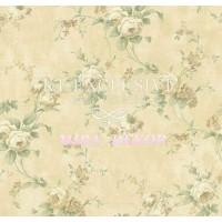 DL60701 KT Exclusive English Elegance