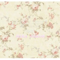 DL60711 KT Exclusive English Elegance