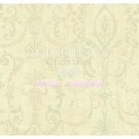DL60901 KT Exclusive English Elegance