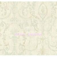DL60902 KT Exclusive English Elegance