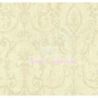 DL60909 KT Exclusive English Elegance