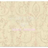 DL60911 KT Exclusive English Elegance
