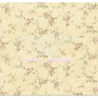 DL61201 KT Exclusive English Elegance