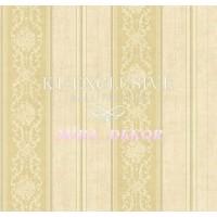 DL61301 KT Exclusive English Elegance