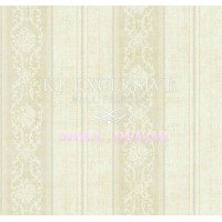 DL61302 KT Exclusive English Elegance