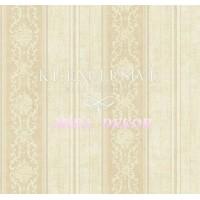DL61309 KT Exclusive English Elegance
