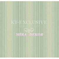 DL61404 KT Exclusive English Elegance