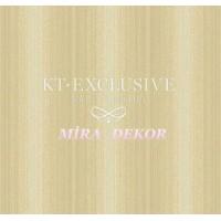 DL61405 KT Exclusive English Elegance