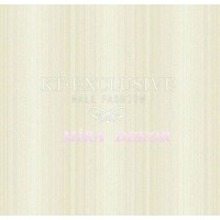DL61408 KT Exclusive English Elegance