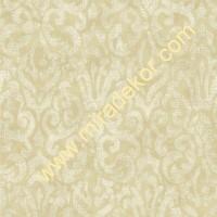 QE14003  modern damask lüks AMERİKA duvar kağıdı