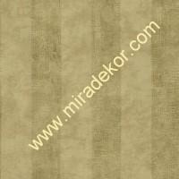 QE14012 çizgili LÜKS AMERİKA duvar kağıdı