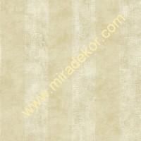 QE14013 çizgili LÜKS AMERİKA duvar kağıdı