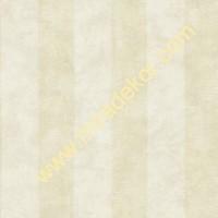 QE14014 çizgili LÜKS AMERİKA duvar kağıdı
