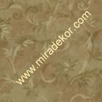QE14042  yapraklı LÜKS AMERİKA duvar kağıdı