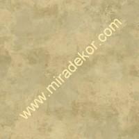 QE14051  patina desenli  Lüks Amerika duvar kağıdı