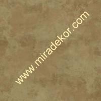 QE14052  patina desenli  Lüks Amerika duvar kağıdı
