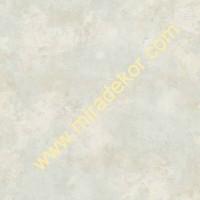 QE14053  patina desenli  Lüks Amerika duvar kağıdı