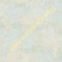 QE14055  patina desenli  Lüks Amerika duvar kağıdı