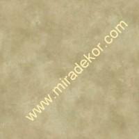 QE14131  patina desenli düz LÜKS AMERİKA duvar kağıdı