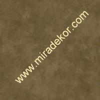 QE14132 kahverengi patina desenli düz LÜKS AMERİKA duvar kağıdı