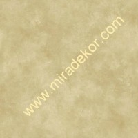 QE14133 patina desenli düz LÜKS AMERİKA duvar kağıdı