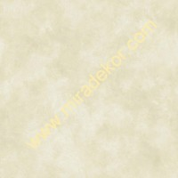 QE14134 patina desenli düz LÜKS AMERİKA duvar kağıdı