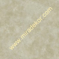 QE14136 patina desenli düz LÜKS AMERİKA duvar kağıdı