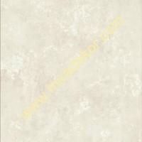 QE58611  patina desenli  Lüks Amerika duvar kağıdı
