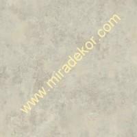 QE58615  patina desenli  Lüks Amerika duvar kağıdı