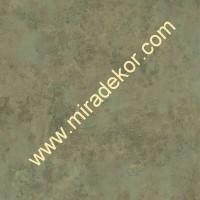 QE58616  patina desenli  Lüks Amerika duvar kağıdı