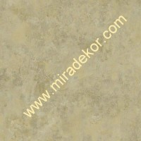 QE58618  patina desenli  Lüks Amerika duvar kağıdı
