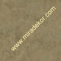 QE58619  patina desenli  Lüks Amerika duvar kağıdı