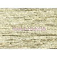 63-54700 LÜKS HASIR Duvar Kağıdı